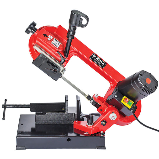 General International Power Products Tools